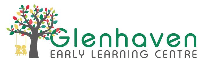Glenhaven ELC